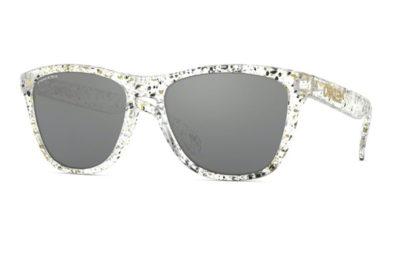Oakley 9013 SOLE 9013G6