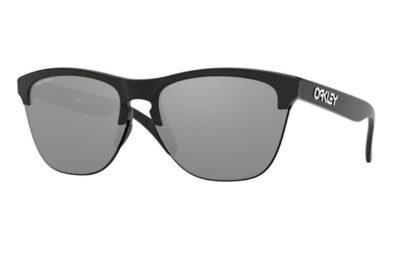 Oakley 9374 SOLE 937410