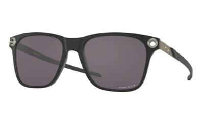 Oakley 9451 SOLE 945101