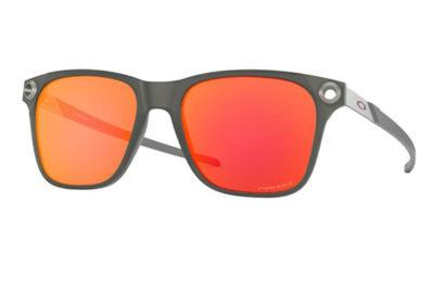 Oakley 9451 SOLE 945103