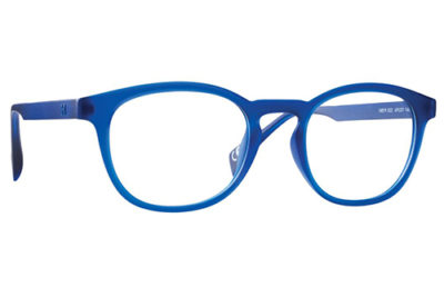Pop Line IV019.022.000 blue 49
