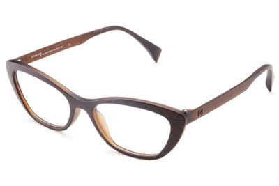 Pop Line IV032.GRO.044 greca opti brown matte 51
