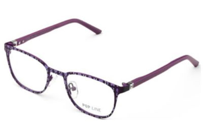 Pop Line IVB205.TLP.017 lilac t