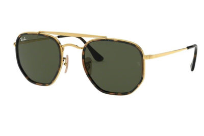 Ray-Ban 3648M SOLE 001