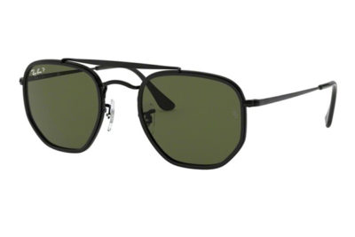 Ray-Ban 3648M SOLE 002/58