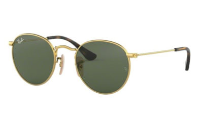 Ray-Ban 9547S SOLE 223/71
