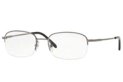 Sferoflex 9001 VISTA 3001 52 Uomo