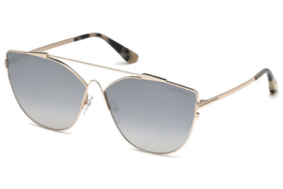 Tom Ford FT0563 28C 64