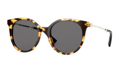 Valentino 4069  Occhiali-da-sole