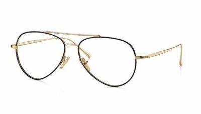 CentroStyle F002754139000 SHINY GOLD/BLACK