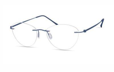 Modo 4600 Occhiali-da-vista