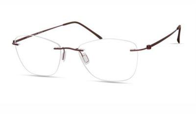 Modo 4601 Occhiali-da-vista