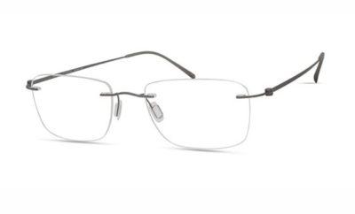 Modo 4602 Occhiali-da-vista
