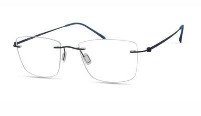 Modo 4603 Occhiali-da-vista