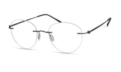 Modo 4604 Occhiali-da-vista