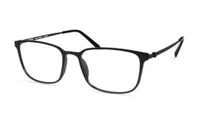Modo 7005 Occhiali-da-vista