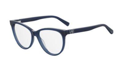 Moschino Mol521 Occhiali-da-vista