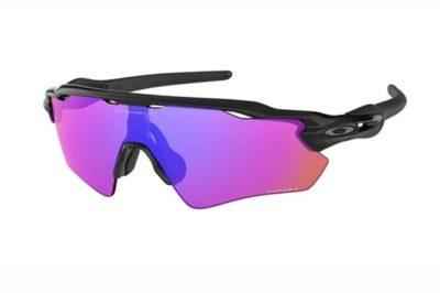 Oakley 9208  Occhiali-da-sole