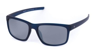 EstherOptica House brand Re-460 C4 Dark Blue 58 Uomo