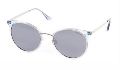 EstherOptica House brand Re-S490 04 sky ice 53 Donna