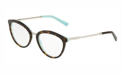Tiffany & Co. 2173  Occhiali-da-vista