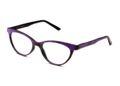 Pop Line IV054.TRT.017 violet tartan 52