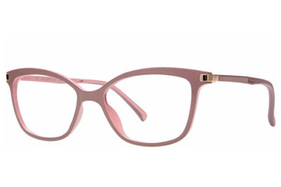 CentroStyle F020450080000 ANTIQUE ROSE 50