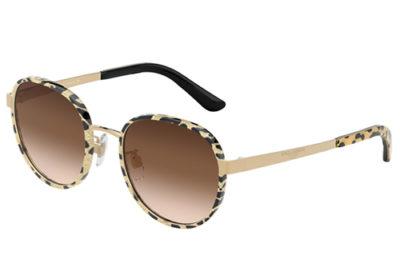 Dolce & Gabbana 2227J SOLE 02/13 52 Donna