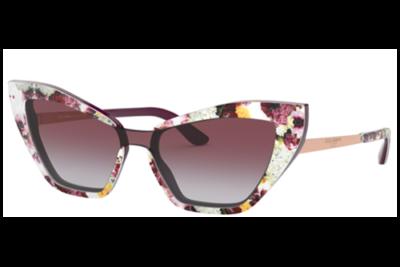 Dolce & Gabbana 4357 SOLE 32074Q 29 Donna