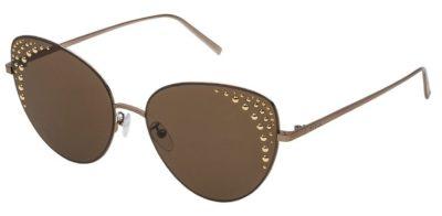 Furla SFU180 Occhiali-da-sole
