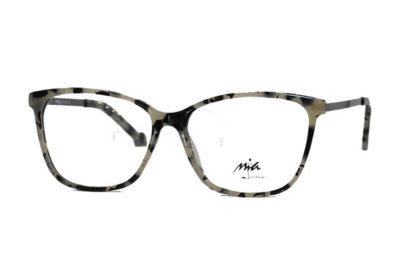 Mia J. 17282 Occhiali-da-vista