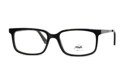 Mia J. 17310 Occhiali-da-vista