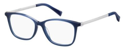 Max & Co. Max&Co.396 PJP/15 BLUE 52 Donna