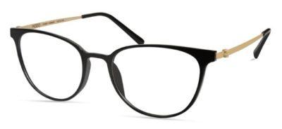 Modo 7000 Occhiali-da-vista