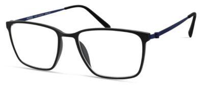 Modo 7008 Occhiali-da-vista