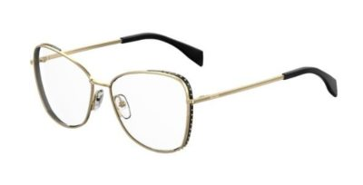 Moschino Mos516 J5G/15 GOLD 56 Donna