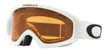 Oakley 7048 59-095  Unisex