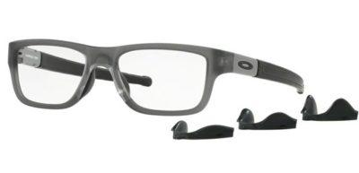 Oakley 8091  Occhiali-da-vista