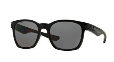 Oakley 9175  Occhiali-da-sole