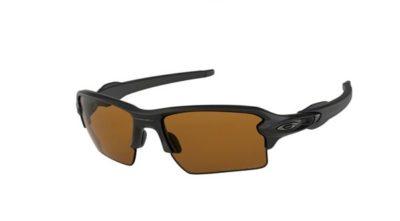 Oakley-9188-SOLE-918807