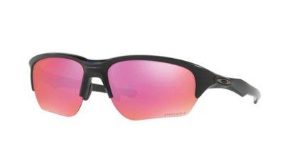 Oakley 9363  Occhiali-da-sole