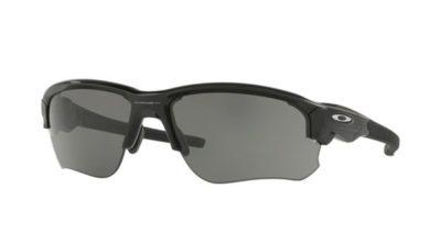 Oakley 9364  Occhiali-da-sole
