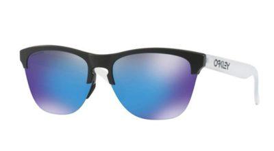 Oakley 9374  Occhiali-da-sole