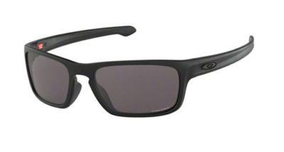 Oakley 9408  Occhiali-da-sole