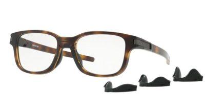 Oakley 8114  Occhiali-da-vista