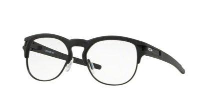 Oakley 8134  Occhiali-da-vista