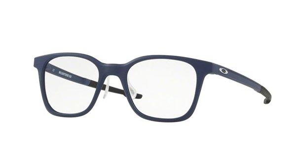 Oakley 8004 VISTA 800403 45 Uomo