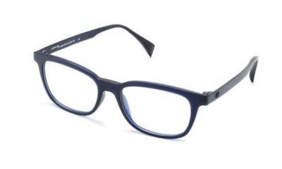 Pop Line IV029.021.000 dark blue 51