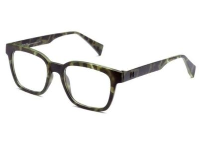 Pop Line IV037.035.000 havana green matte 49