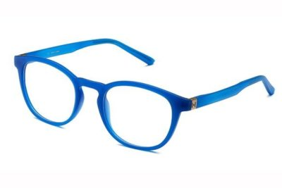 Pop Line IV055.022.000 electric blue 49